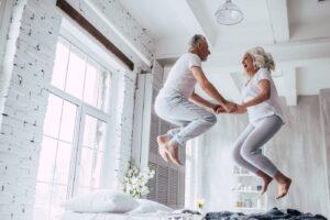 Kodin puhtaanapito kevyemmäksi ja helpommaksi