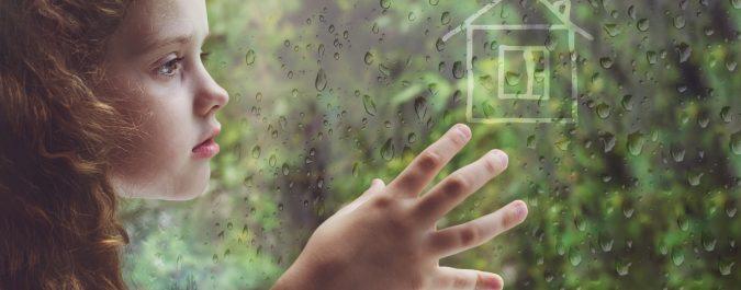 Allergiaoireet keväällä – luonnonmukainen ratkaisu ongelmaan: PRO-AQUA sisäilman pesu!